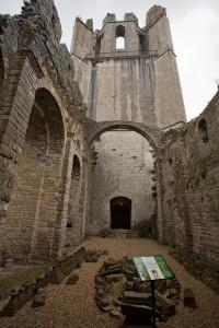 tour_et_transept